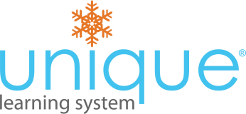 Unique Learning Systems Logo