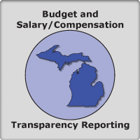 Budget and Salary / Compensation Transparency Reporting