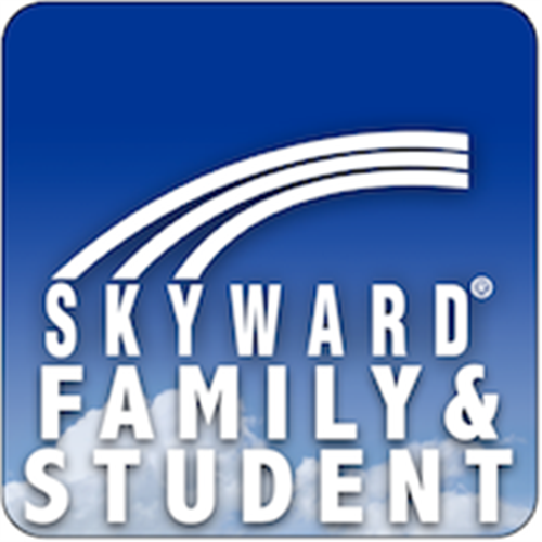 Skyward Family & Student